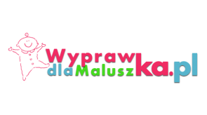logo_new_1_.png